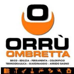 Orru' Ombretta