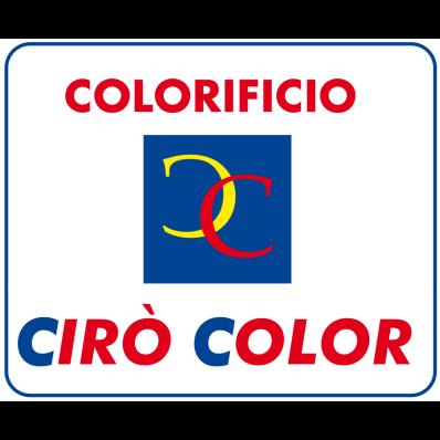 Colorificio Cirò Color