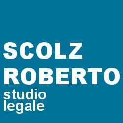 Studio Legale Scolz Roberto
