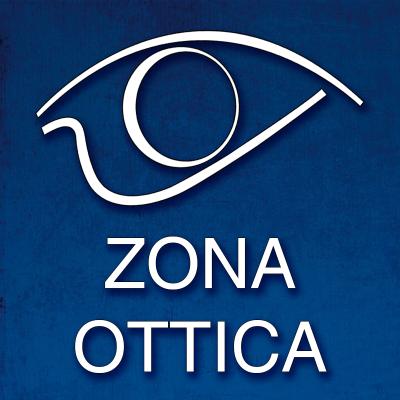 Zona Ottica - Ottica, lenti a contatto ed occhiali - vendita al dettaglio Sparanise