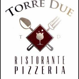 Ristorante - Pizzeria Torre Due - Ristoranti Longarone