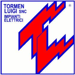 Tormen Luigi Snc - Impianti elettrici industriali e civili - installazione e manutenzione Belluno