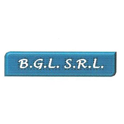 B.G.L.