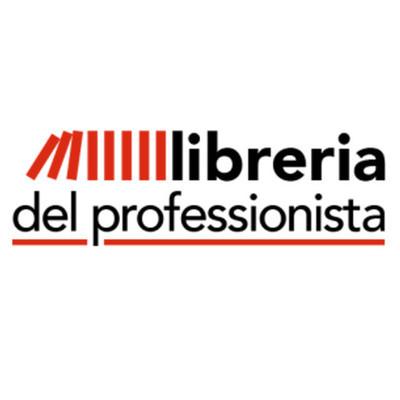 Libreria del Professionista - Librerie Rimini