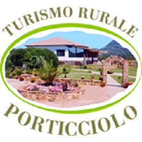 Porticciolo Agriturismo Rurale - Residences ed appartamenti ammobiliati Alghero