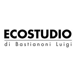 Ecostudio