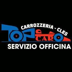 Top Car Service