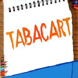 Tabacart Cartoleria Tabaccheria