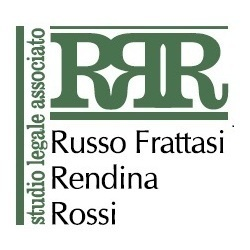 Studio Legale Associato Russo Frattasi - Rendina - Rossi - Avvocati - studi Bari