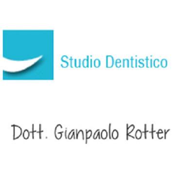 Studio Dentistico Rotter Gian Paolo - Dentisti medici chirurghi ed odontoiatri Tarcento