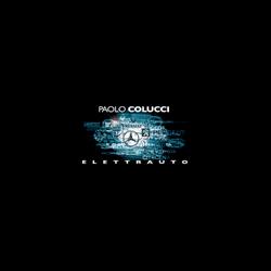 Colucci Paolo  Meccatronica - Elettrauto - officine riparazione Teramo
