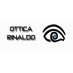 Ottica Rinaldo