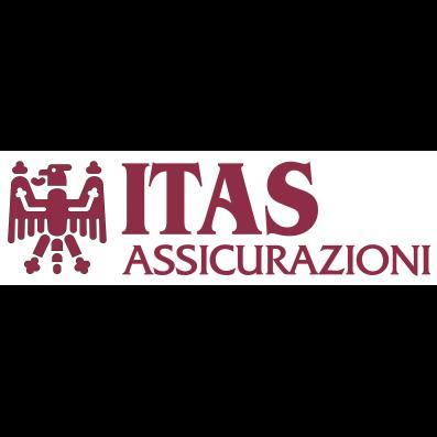 Itas Assicurazioni Bressanone - Palese e Senn