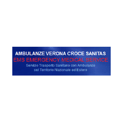 Croce Sanitas S.r.l. Impresa Sociale - Ambulanze private Pastrengo