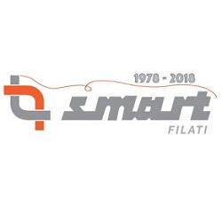 Smart Filati - Filati - produzione e ingrosso Centobuchi