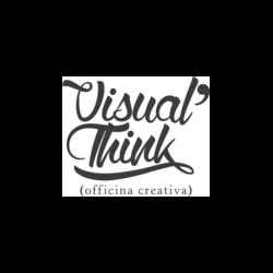 Visual Think - Pubblicita' esterna - realizzazione Genova
