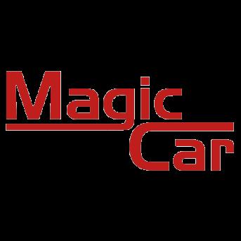 Magic Car - Autoriparazioni MC Srl