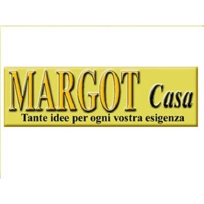 Margot Casa