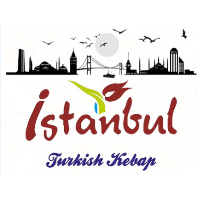 Ristorante Pizzeria Istanbul Turkish Kebap