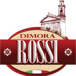 Bed e Breakfast Dimora Rossi