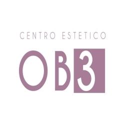 Oasi del Benesser3 - Istituti di bellezza Montevarchi