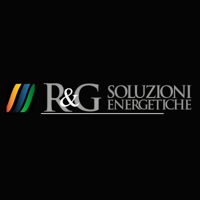 R&G Soluzioni Energetiche