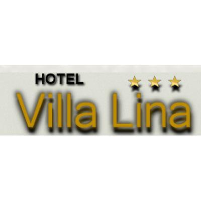 Albergo Villa Lina - Stabilimenti balneari Loano