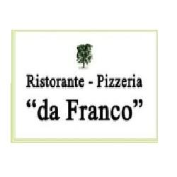 Ristorante da Franco - Pizzerie Montemagno