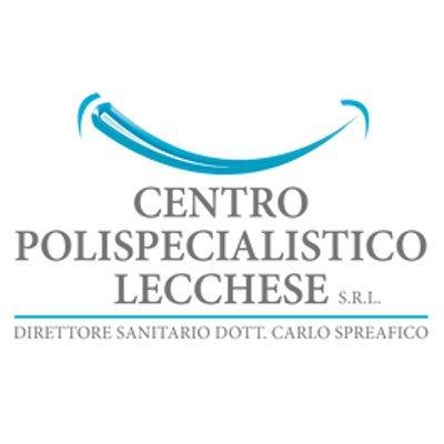 Centro Polispecialistico Lecchese - Ambulatori e consultori Lecco