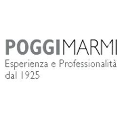Poggi Marmi - Marmo ed affini - commercio Genova