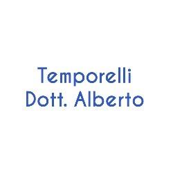 Temporelli Dr. Alberto - Dottori commercialisti - studi Borgomanero