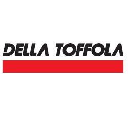 Della Toffola Spa - Alimentare e conserviera industria - macchine Trevignano