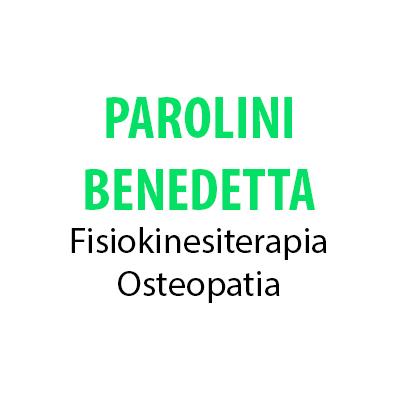 Parolini Benedetta Studio Fisioterapico - Fisiokinesiterapia e fisioterapia - centri e studi Castelnuovo del Garda