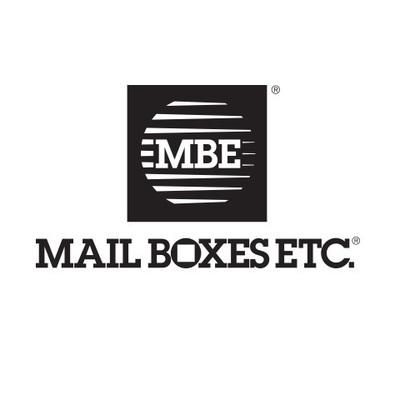 Mail Boxes Etc. Copyfede - Mbe 523 - Imballaggi - produzione e commercio Settimo Torinese