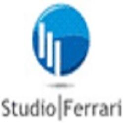 Studio Ferrari - Dottori commercialisti - studi Borgomanero