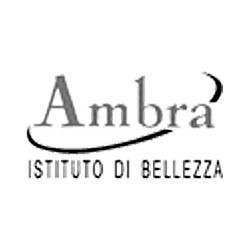 Centro Estetico Ambra Vignati Silvia e Laura - Benessere centri e studi Cerro Maggiore
