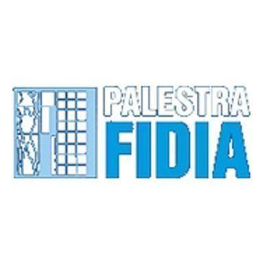 Fidia Palestre - Palestre e fitness Asti