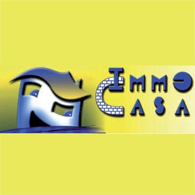 Agenzia Immobiliare Immo Casa - Agenzie immobiliari Campobasso