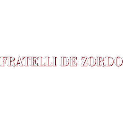 Fratelli De Zordo