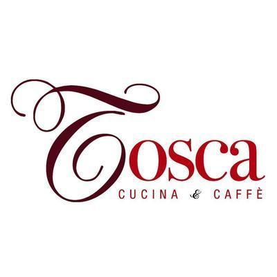 Ristorante Bar Tosca - Bar e caffe' Portogruaro