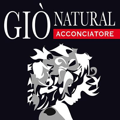 Giò Natural Parrucchieri