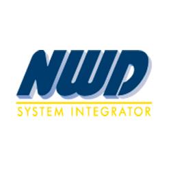 NWD System Integrator - Dispositivi sicurezza e allarme Foligno