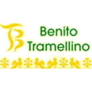 Benito Tramellino Arredamenti