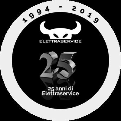Elettra Service - Amplificazione sonora Castiglione Tinella