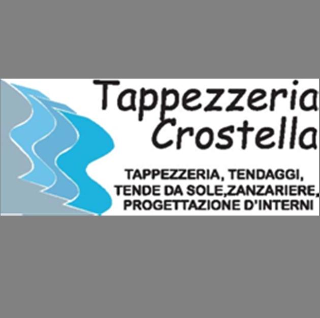 Tappezzeria Crostella