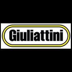 Giuliattini - Macchine pulizia industriale Viciomaggio