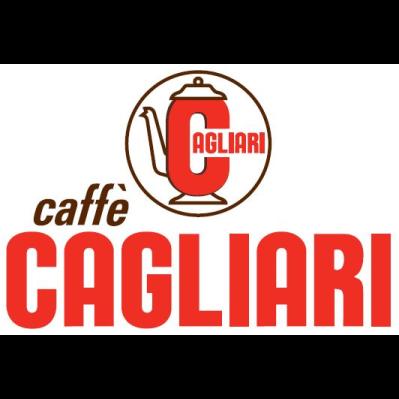 Caffe' Cagliari Spa - Torrefazione Caffe'