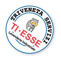 Ti - Esse Triveneta Servizi - Lavanderie industriali e noleggio biancheria Fossalta di Piave