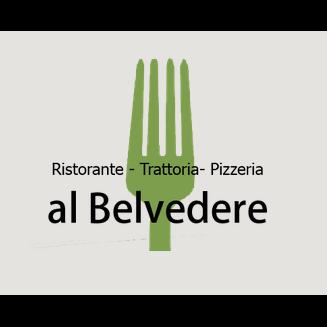 Ristorante Trattoria Pizzeria al Belvedere