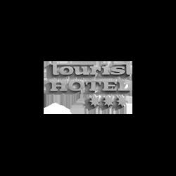 Hotel Tourist - Alberghi Bressanone